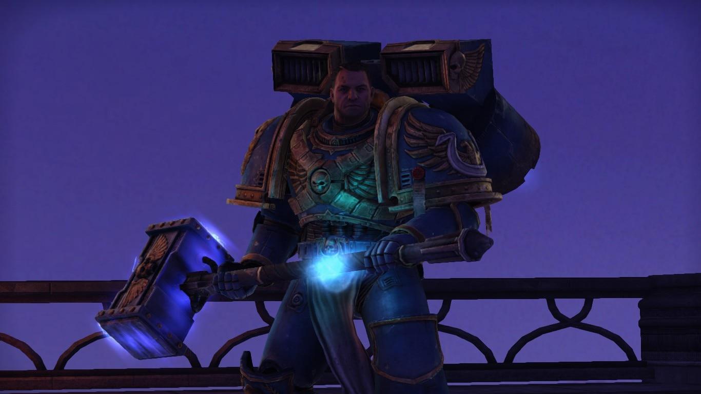 image from Total War Warhammer Überprüfung